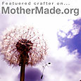 Featured Crafter on...