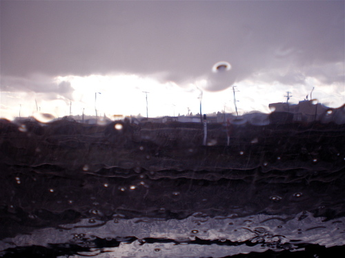 Rainy_windshield1