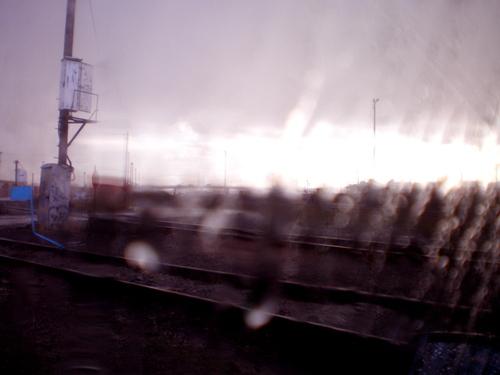 Rainy_windshield2