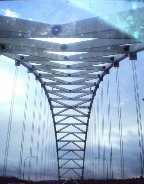 Bridge_tour_fremont_2