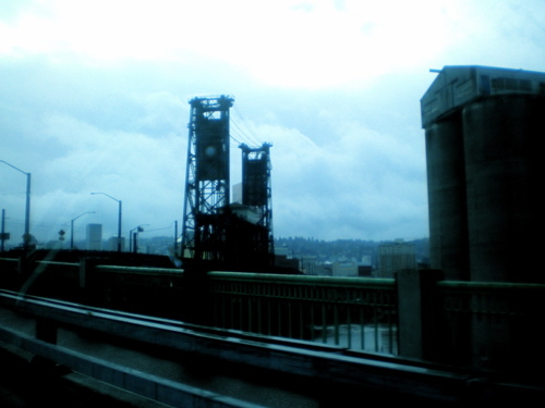 Bridge_tour_steel