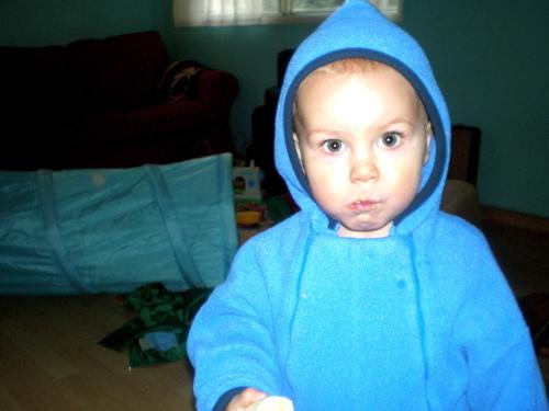 Baby_blue