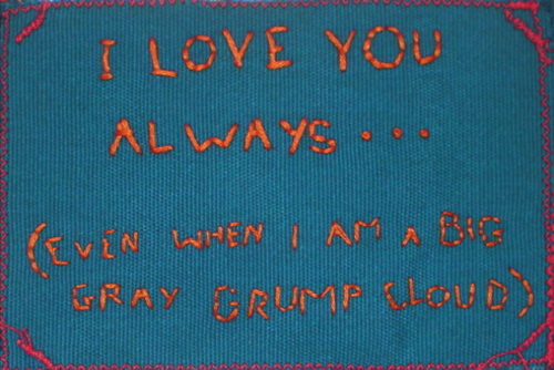 Luv_u_always_2