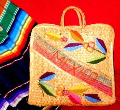 Mexico_bag