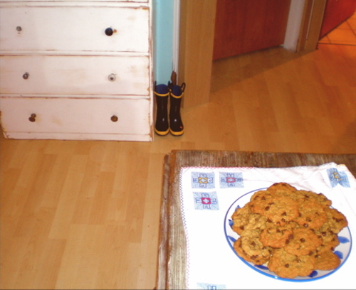 Cookie_plate